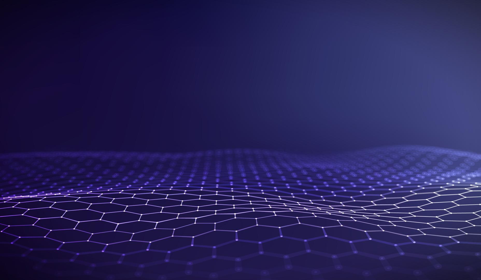 intelligence-technology-background