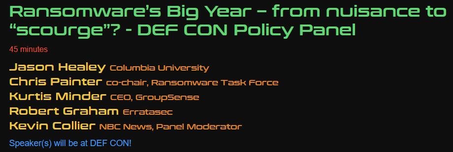 Def_Con_Panel_2021