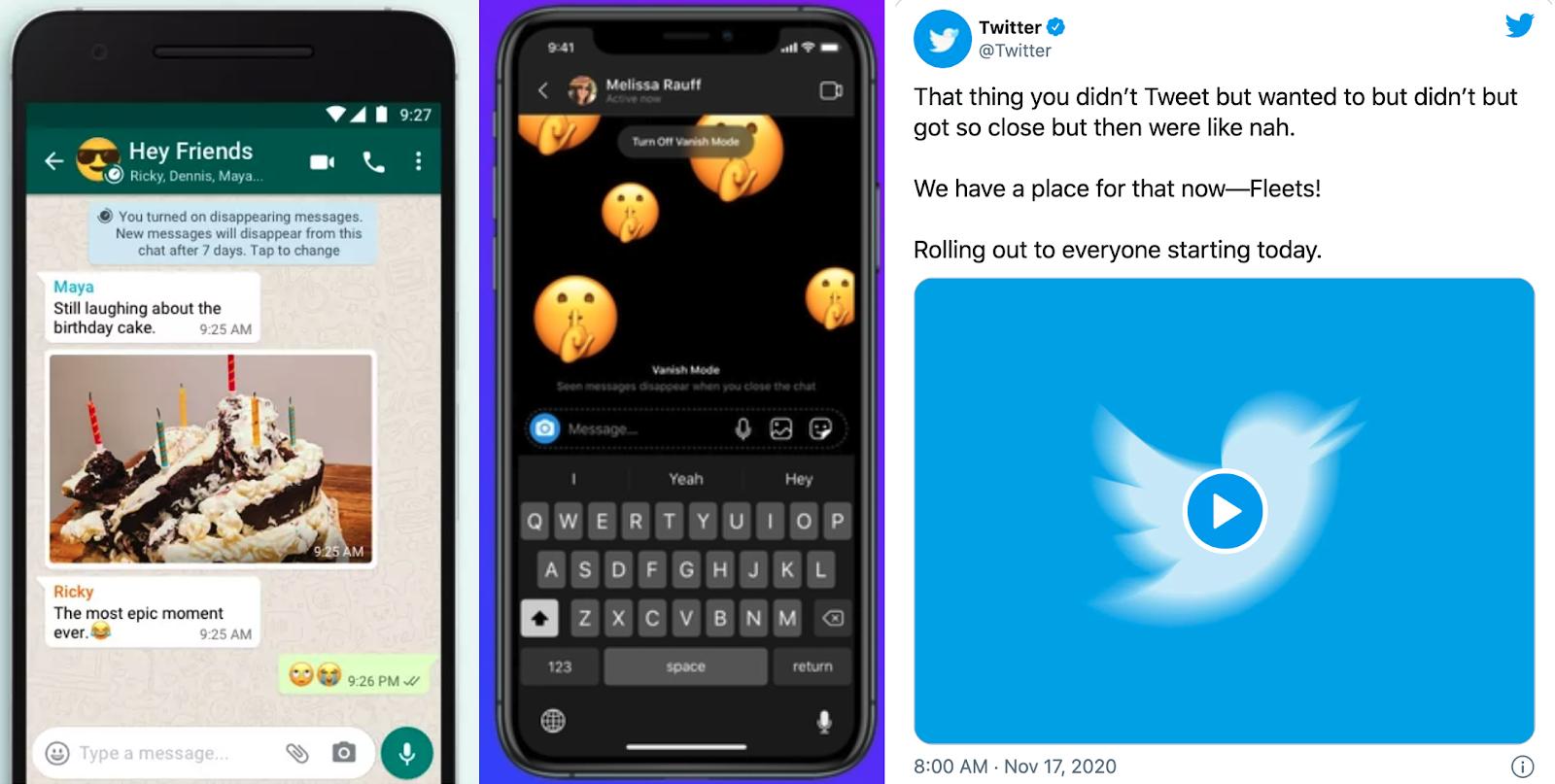 Self-Deleting_Messaging_Twitter_WhatsApp_Facebook